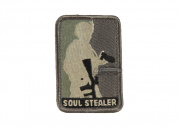 MM Soul Stealer Patch ( ACU )