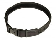 HSS Gear Tactical Duty Belt (XL/Black)