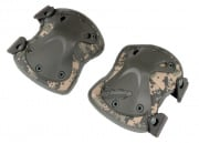 Hatch XTAK Knee Pads ( ACU )