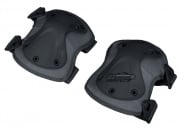 Hatch XTAK Knee Pads (Black)