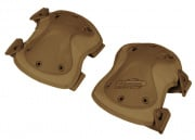 Hatch XTAK Knee Pads (Coyote)