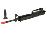 ICS M4 RIS Complete Upper Receiver