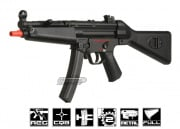 * Wholesale Price Deal * ICS Full Metal MK5 A4 AEG Airsoft Gun