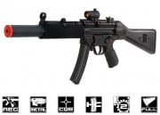 (Discontinued) Special Weapon Full Metal MK5 SD5 AEG Airsoft Gun