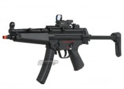 (Discontinued) Special Weapon Full Metal MK5 A5 AEG Airsoft Gun