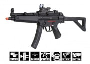 (Discontinued) Special Weapon Full Metal MK5A5 AEG Airsoft Gun