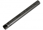 JBU 6.01mm Precision Inner Barrel for WE & TM 1911 3.8 (82.5mm)