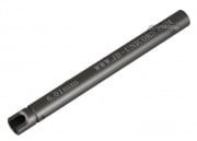 JBU 6.01mm Precision Inner Barrel for 92mm Length TM/WE Pistol
