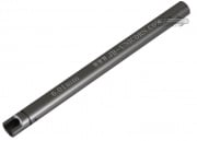 JBU 6.01mm Precision Inner Barrel for TM/WE 1911 5.1 (112.35mm)