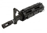 JBU F8R CQB Commando Front RIS Conversion Kit