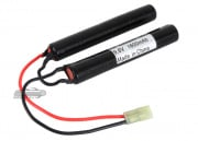 Javelin Airsoft Works 9.6V 1600mAh Nunchuck Battery