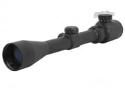 * Discontinued * JG 3-9x32 Scope ( Illuminated )