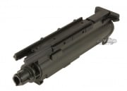 JG Upper Receiver for S-System