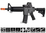 * Discontinued * JG M4 Commando Basic AEG Airsoft Gun