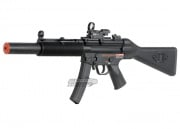 (Discontinued) JG MK5SD5 Latest Edition AEG Airsoft Gun