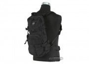 J-Tech 1000D Cordura D-1 Combat Backpack ( Black )
