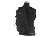 J-Tech 1000D Cordura D-1 Combat Backpack (Black)