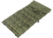J-Tech Hydration Carrier MOLLE (OD Green)