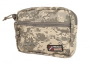 J-Tech Bathroom Kit Pouch ( ACU )