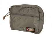 J-Tech Bathroom Kit Pouch (Foliage)