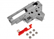 King Arms 9MM Reinforced AEG Gearbox for M16/M4