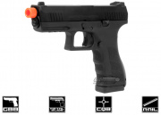 KWA Full Metal ATP NS2 GBB Airsoft Gun ( Version 2 )
