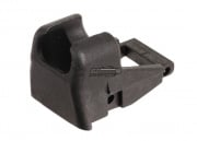 KWA Magazine Lip for KP45 Series For Non-NS2 System