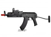 LCT Full Metal Tactical AMD65 AEG Airsoft Gun