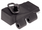 * Discontinued * Laylax MK36 Tactical End Cap
