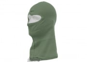 Lancer Tactical SWAT Balaclava (Sage)