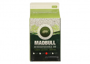 Madbull PLA Biodegradable .25g 3000 ct. BBs