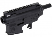 Madbull Daniel Defense Metal Body for M4/M16