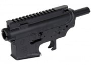 Madbull Gemtech Metal Body for M4/M16
