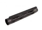"Madbull JP Enterprises Licensed 12"" Full Length Handguard"
