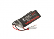 Madbull 9.6V LFP (LiFePO4) Dual Panel Battery Package