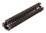 "Madbull 12"" Daniel Defense M4A1 RIS II (Dark Earth)"