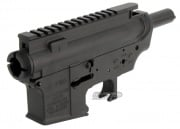 Madbull PWS Metal Body M4/M16