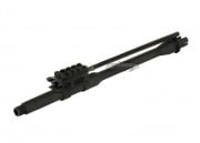 "Madbull Barrett REC7 14.5"" Gas Block And Outer Barrel Kit For M4 / M16 AEG"