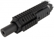 Madbull Gemtech TALON System/w Barrel Extension