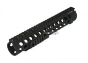 "Madbull Troy 11"" TRX Battle Rail (Black)"
