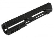 "Madbull VTAC 11"" Extreme Battle Rail (Black)"