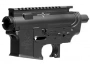 Madbull VTAC Metal Body For AEG M4 / M16
