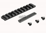 Madbull JP Tactical Rail Section (Long)