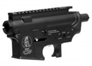 Madbull Troy Metal Body For AEG M4/M16