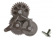 Modify Modular Torque Up Gear Set for V2 / V3 ( 7mm Gearbox )