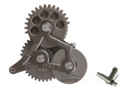 Modify Modular Torque Up Gear Set for V2/V3 (7mm Gearbox)