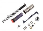 Modify S130 Torque Series Tune Up Kit for SIG552