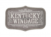 MM Kentucky Windage Patch ( ACU Light )