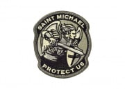 MM Saint-M Modern Patch ( ACU )