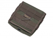 Maxpedition Monkey Combat Admin Pouch ( Foliage )